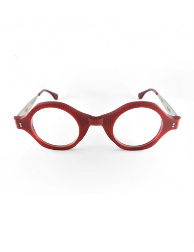 RAPP Hayden 082 red grain