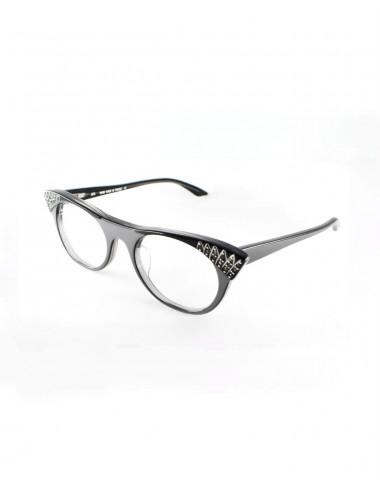 Francis Klein Francis Klein Miny a74  EyewearShop Online