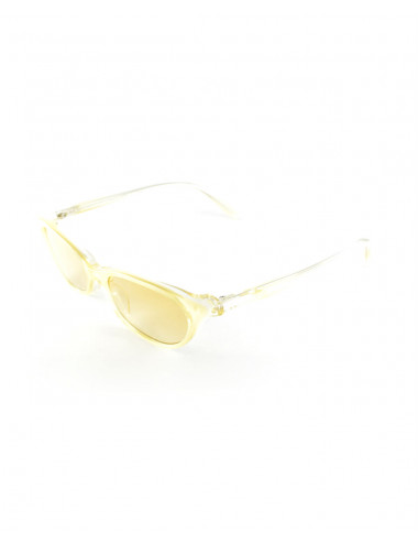 SAMA Sama Be c 11  EyewearShop Online