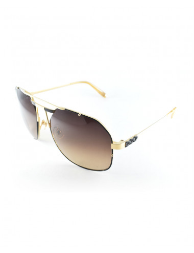 SAMA T&d gold/blk
