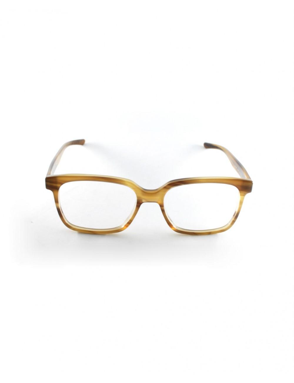 REIZ Reiz kiefer 165 eco  EyewearShop Online