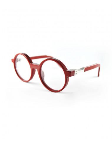 VAVA EYEWEAR WL000 red silflex