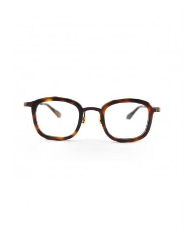 MM 0015 2 mat brown avana