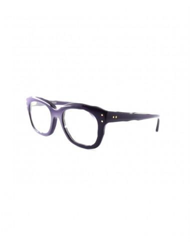 MM 0001 8 purple