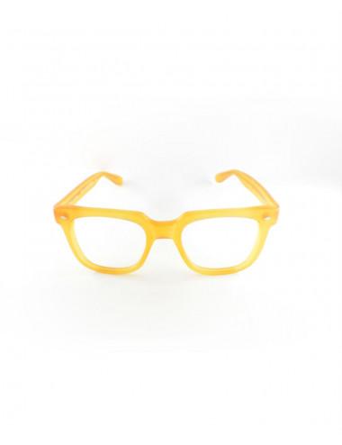 044 giallo matt ( unique piece)
