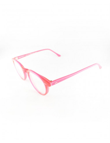 428 fluo pink