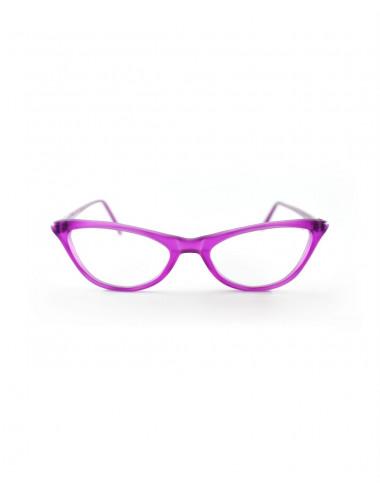 041 violet matt (pezzo unico)