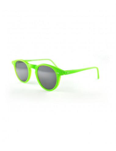 428 fluo green (unique piece)