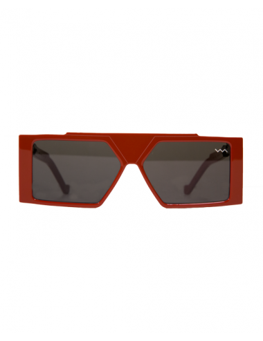 VAVA EYEWEAR BL003 RED