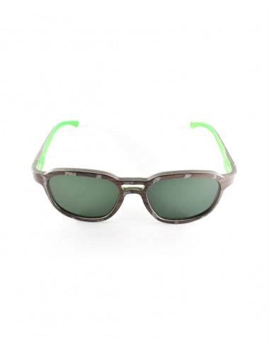 Yg 17m flg fluo green