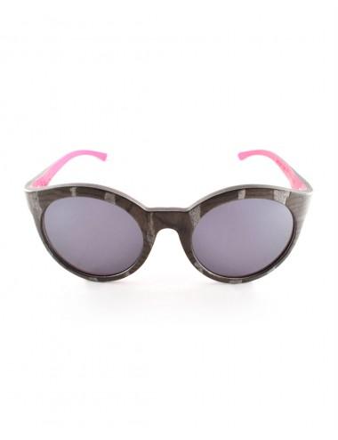 Ys 100 flp fluo pink