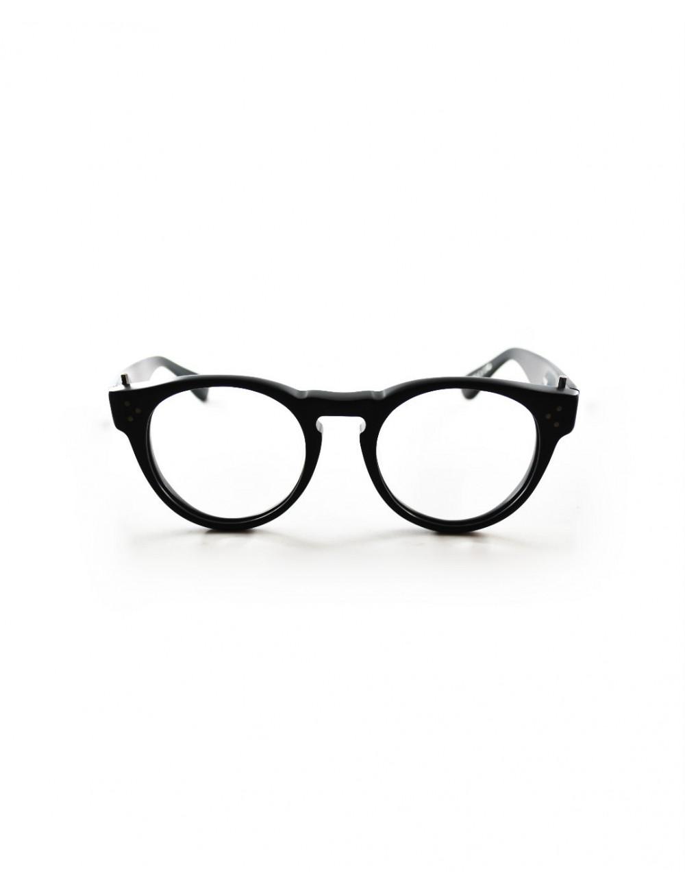 Pine Pine 1002 1 blk  EyewearShop Online