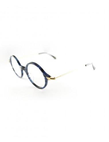 Savile Row Savile Row Bond 027513 night sky  EyewearShop Online