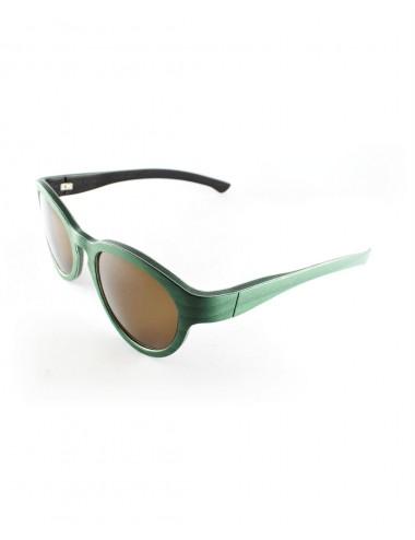 W-eye W-eye Dianthus verde-quercia  EyewearShop Online