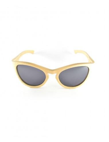W-eye W-eye Eryngium acero  EyewearShop Online
