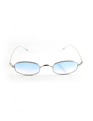 NOVA Nova H-431 1 (unique piece)  EyewearShop Online