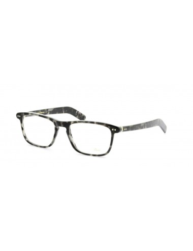 Lunor Lunor A6 250 18m  EyewearShop Online
