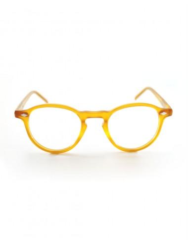 Lesca Lesca Sosi 1  EyewearShop Online