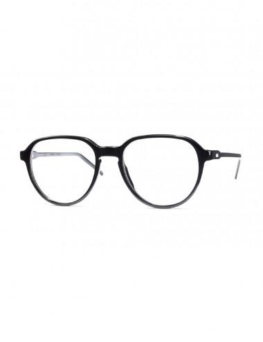 REIZ Reiz Ellipse 17 matt  EyewearShop Online