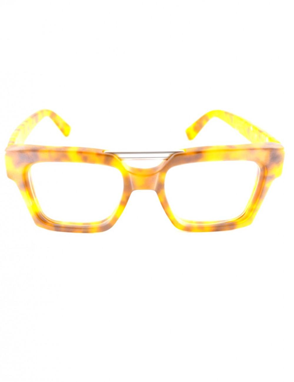 KIRK&KIRK KIRK&KIRK Eden b1 matte tort  EyewearShop Online