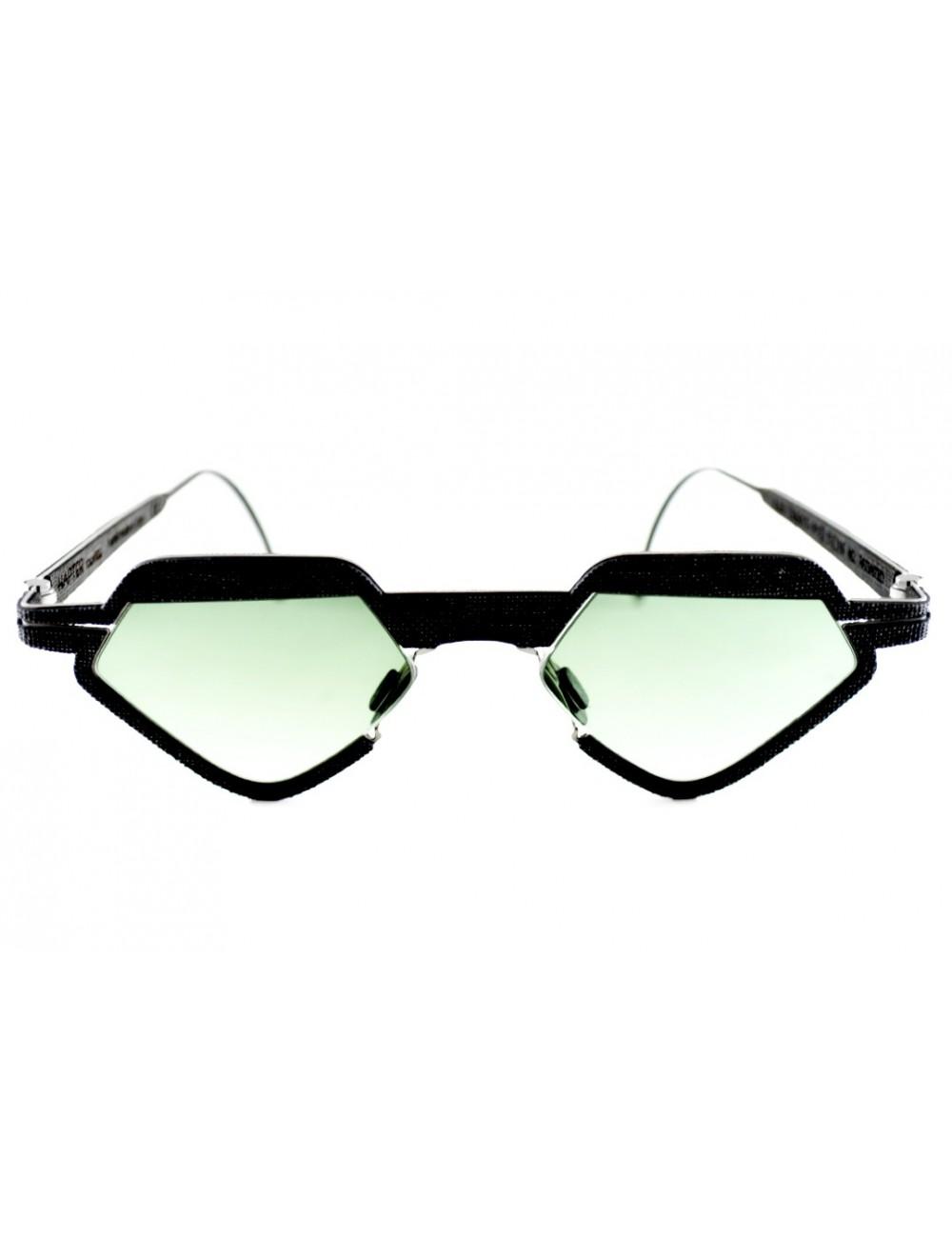 Hapter Hapter Il03 rb05  EyewearShop Online