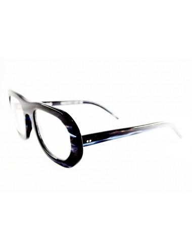 Delirious Delirious Harikara havana violet blue  EyewearShop