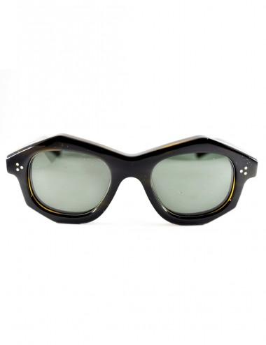 Lesca Lesca Dada kaki  EyewearShop Online