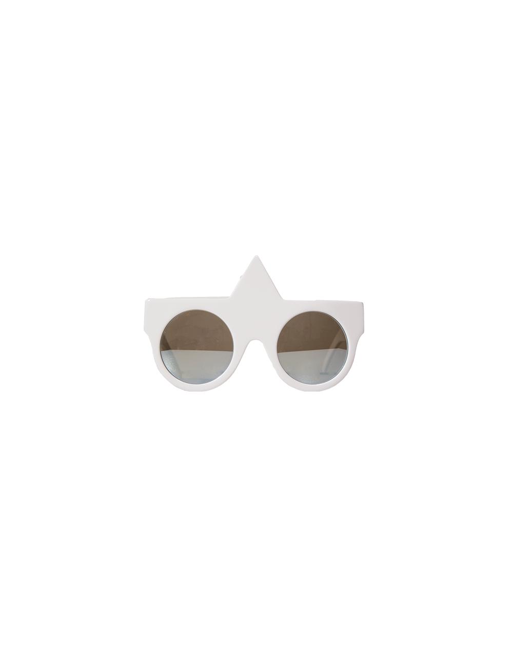 FAKOSHIMA Fakoshima 01/01/01 (limited edition)  EyewearShop