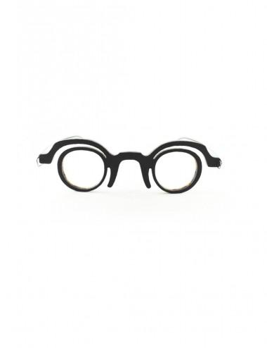 Design Shower Design Shower 001 b  EyewearShop Online