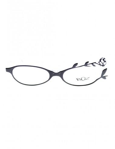 Boz Boz Fleur 0010  EyewearShop Online