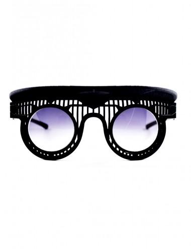 Parasite Parasite Cyber cap 1 c17 limited edition  EyewearShop