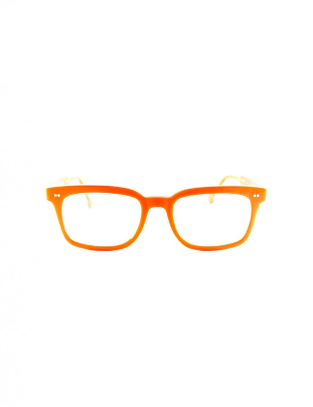 L.A. Eyeworks L.A. Eyeworks Gottlieb 251161  EyewearShop Online