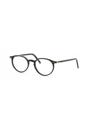 Lunor Lunor A5 231 01  EyewearShop Online