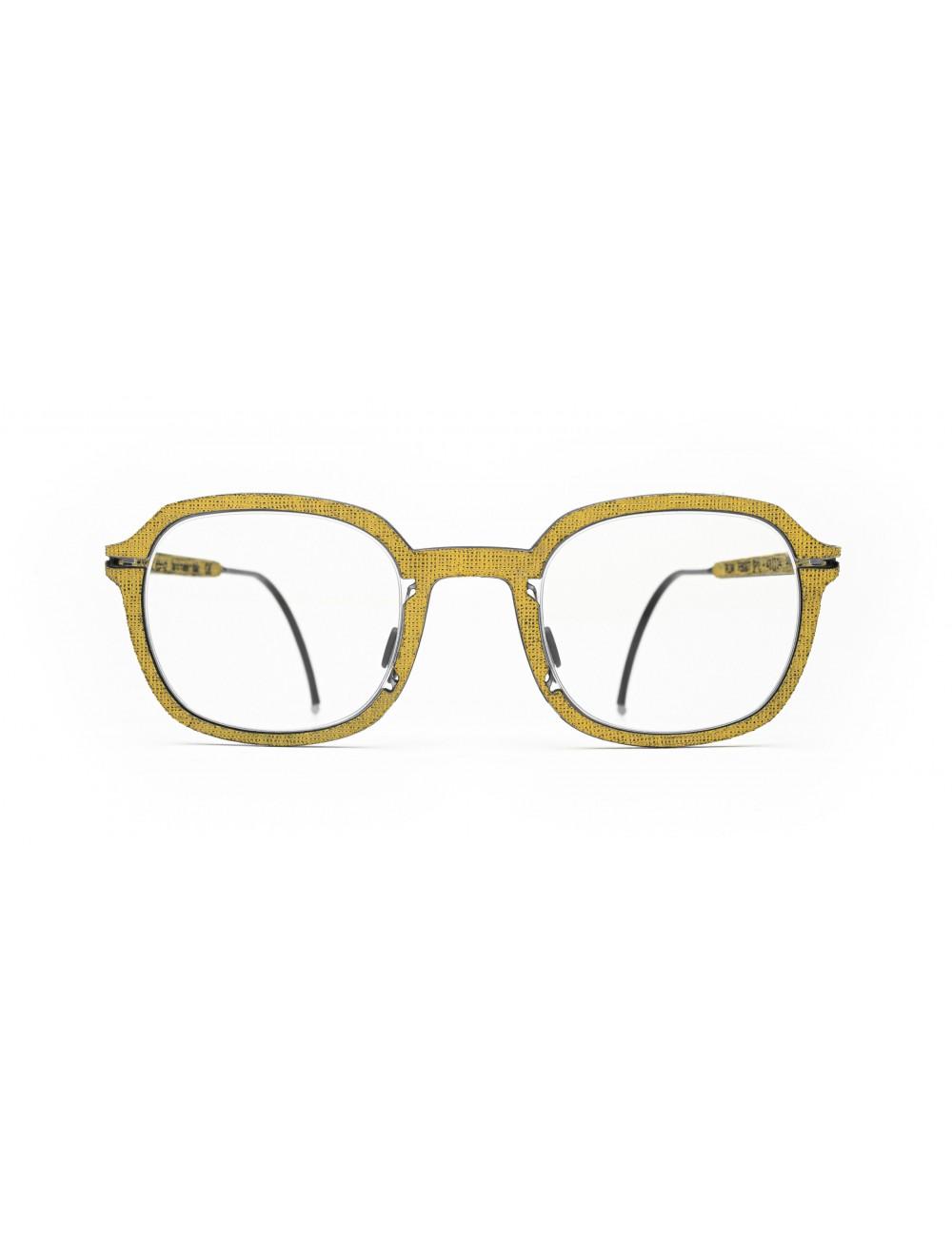 Hapter Hapter Pl04 rb007  EyewearShop Online
