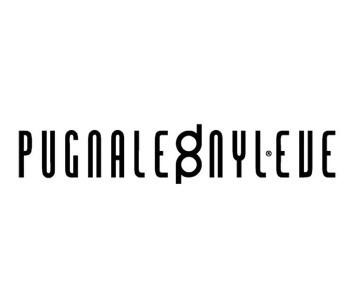 Pugnale&Nyleve