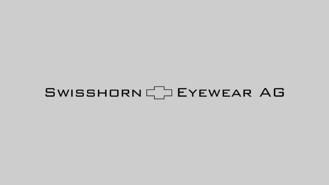 SWISSHORN