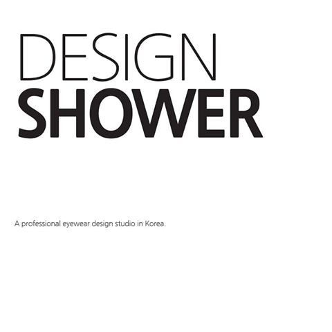 Design Shower