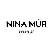 Nina Mûr