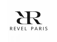 Revel Paris