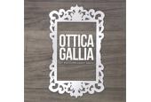 OTTICA GALLIA